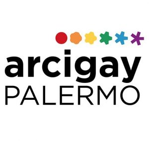 https://www.facebook.com/ArcigayPalermo/