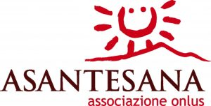 https://www.facebook.com/asantesana.onlus/
