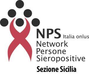 https://www.facebook.com/nps.sicilia/