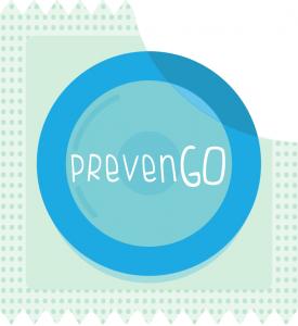 https://www.arcigay.it/articoli/prevengo-la-prevenzione-viene-da-te/