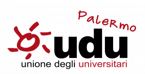 https://www.facebook.com/UDUPalermo/