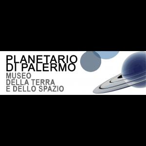 https://planetariovillafilippina.com/