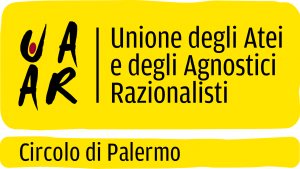 https://palermo.uaar.it