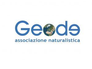 http://www.associazionegeode.it