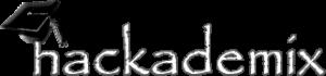 https://hackademix.net