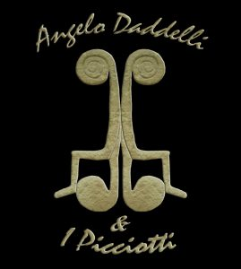 https://www.facebook.com/Angelo.Daddelli.Picciotti/?timeline_context_item_type=intro_card_work&timeline_context_item_source=100004591441340